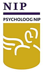 NIP210_NIP_Psycholoog_CMYK